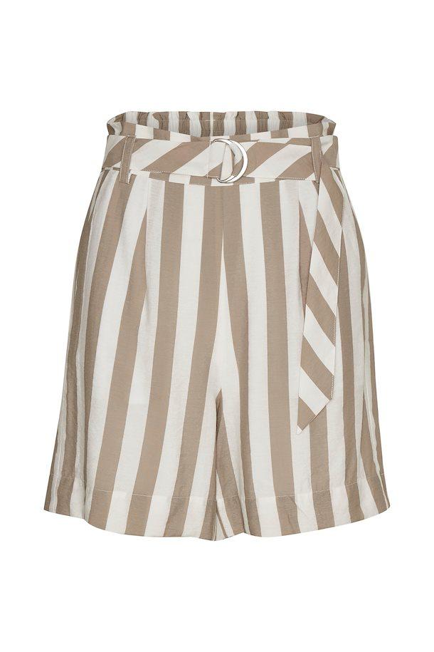 233581e2 Sand stripe GunnaGZ shorts – Køb Sand stripe GunnaGZ shorts fra str. 34-42  her